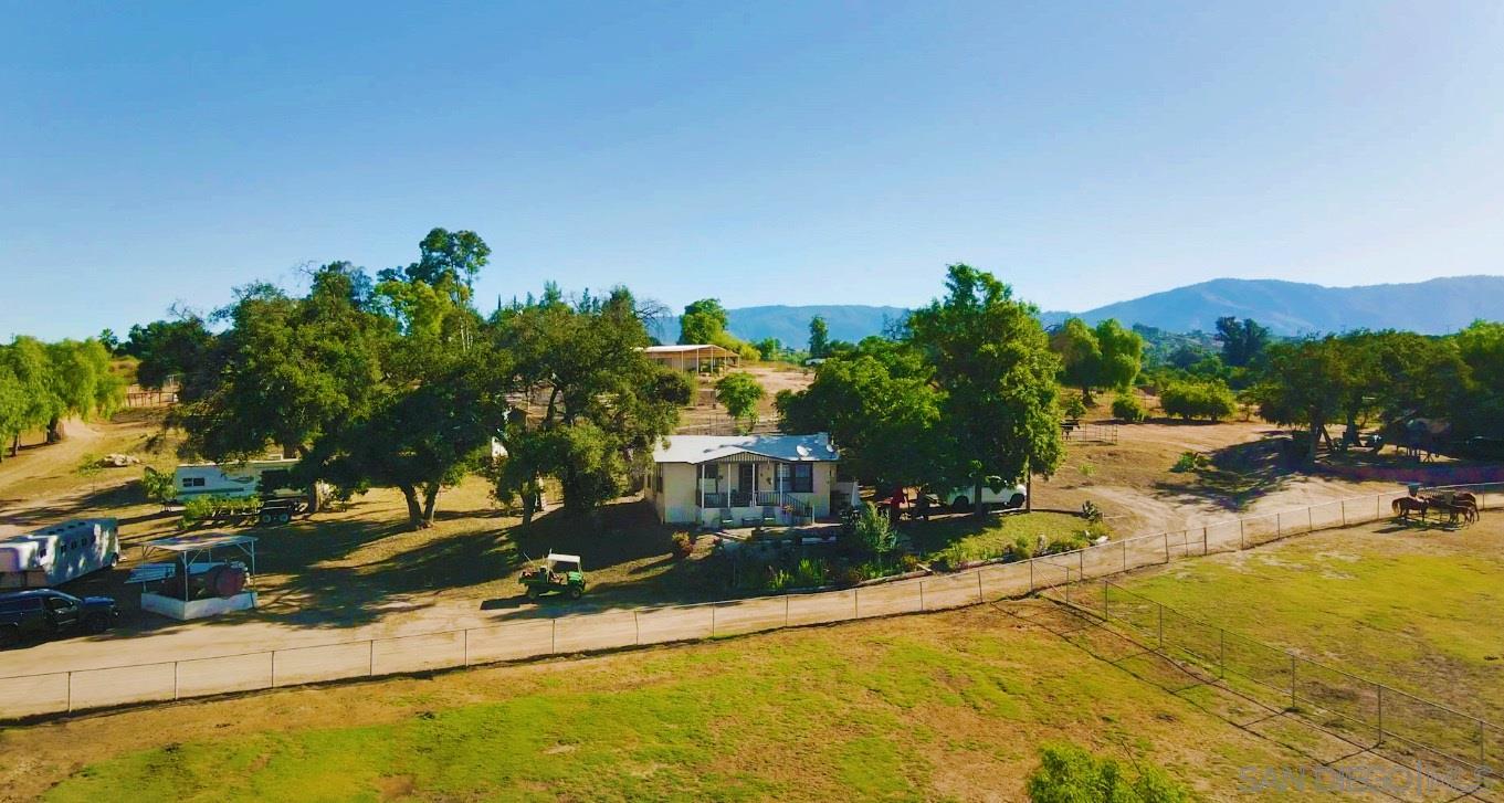 14898 Oak Creek, Valley Center, CA 92082