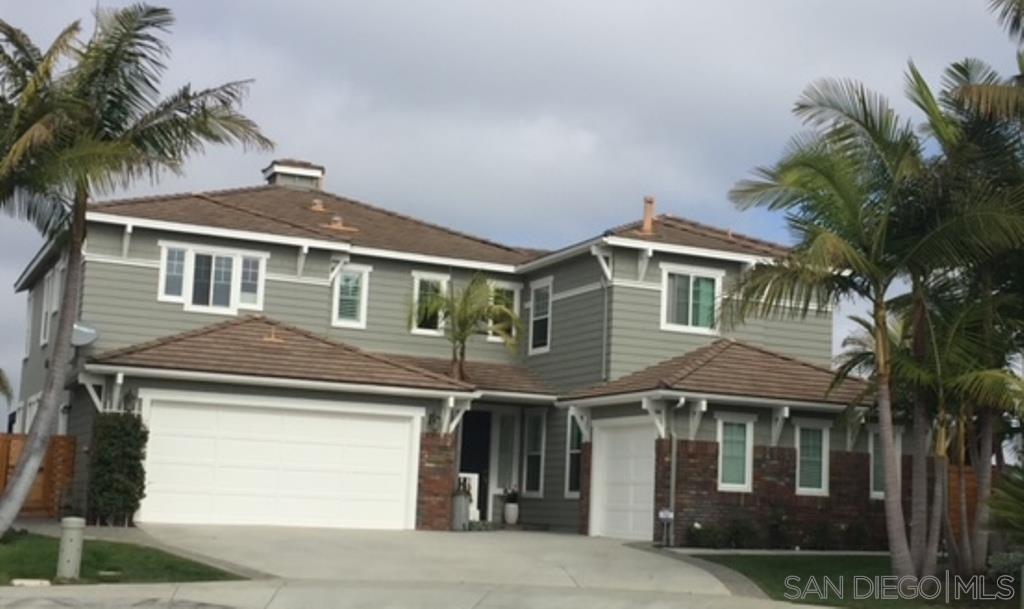 Photo of 2190 Twain Ave, Carlsbad, CA 92008