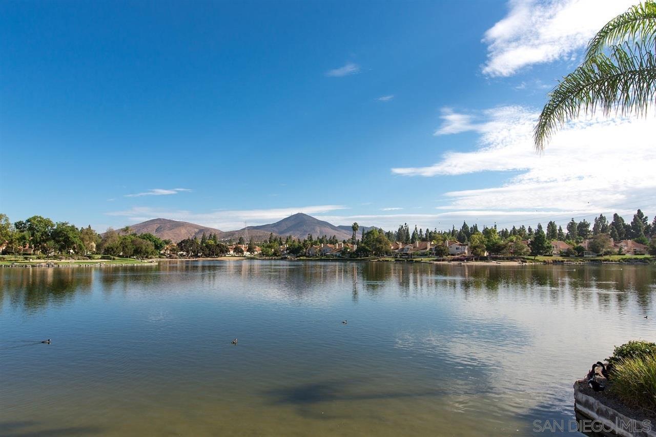 , Chula Vista, CA 91913