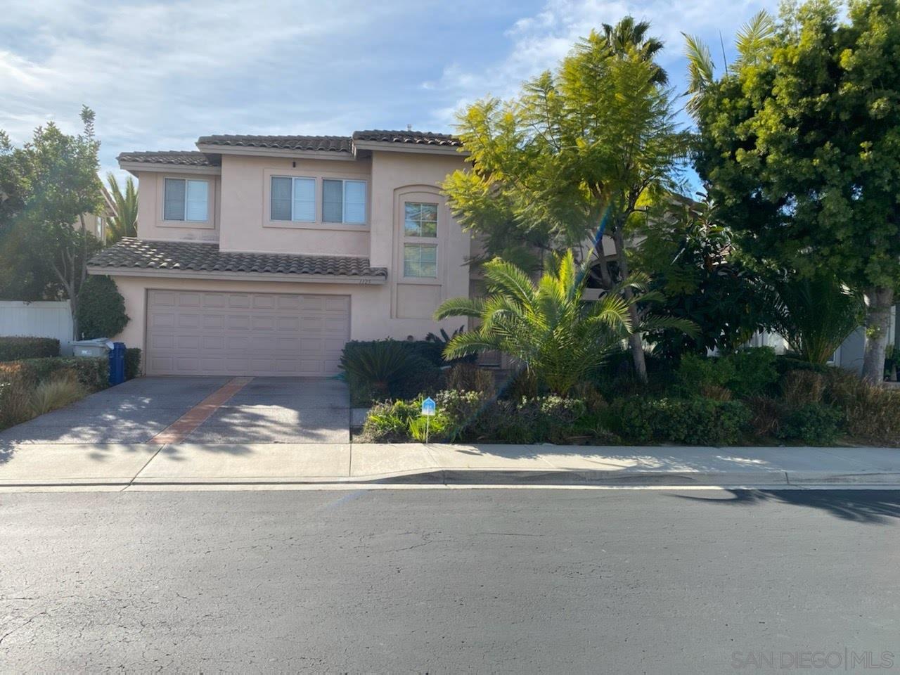 1125 Avenida Frontera, Oceanside, CA 92057