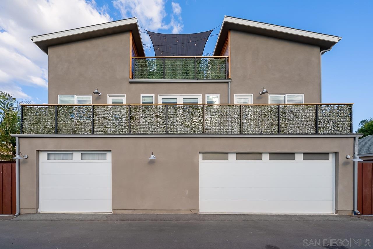 1825 S Horne St, Oceanside, CA 92054