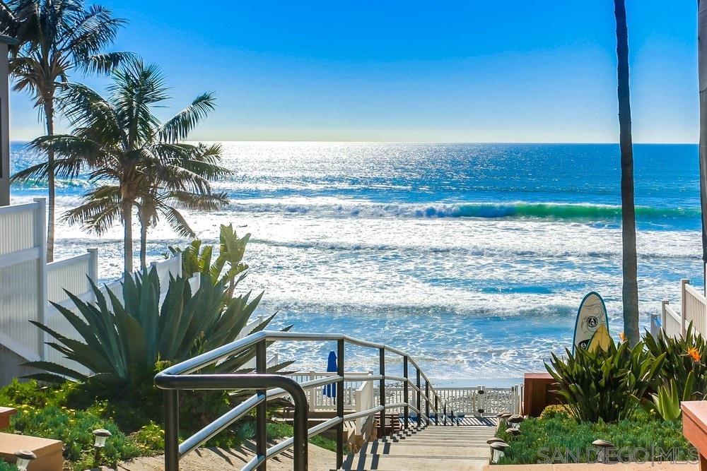 5172 Shore Drive, Carlsbad, CA 92008