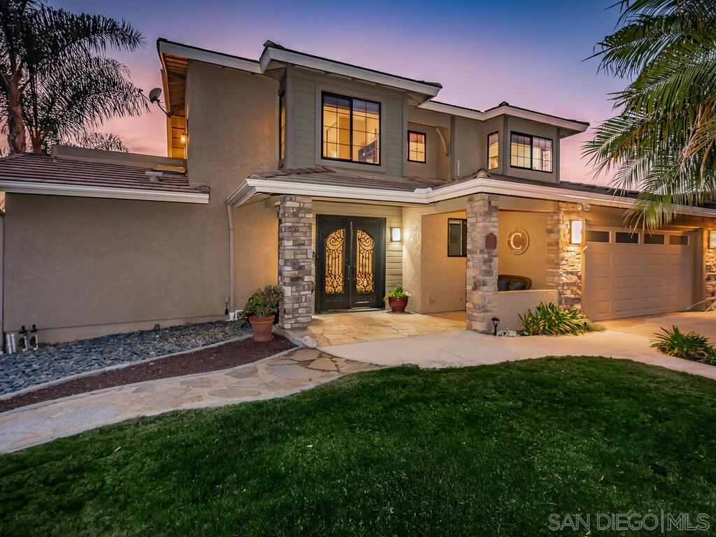 Photo of 3995 Syme Dr, Carlsbad, CA 92008