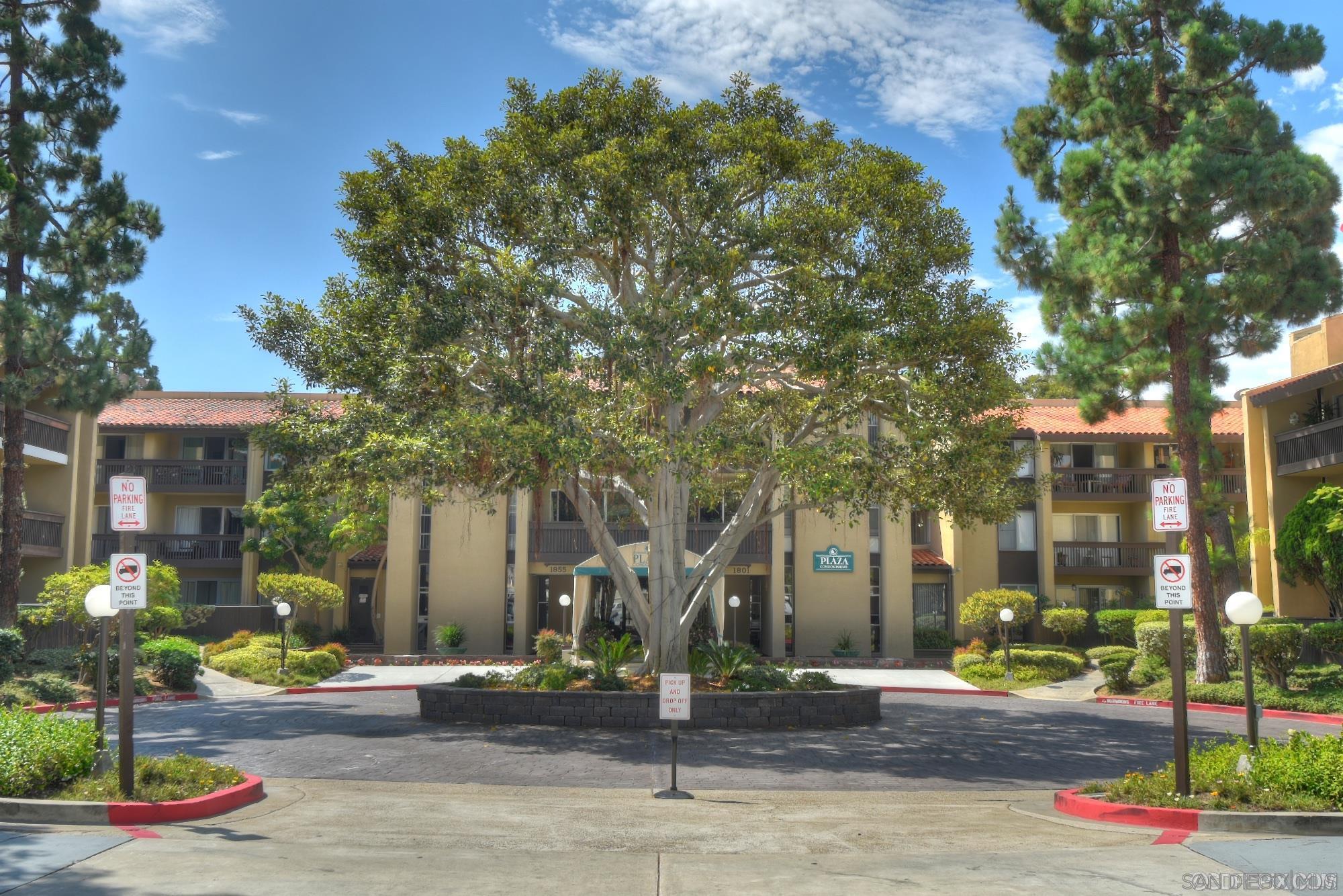 4600 Lamont 4-102, San Diego, CA 92109