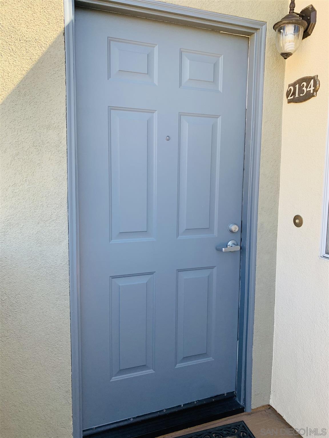 1880 Aubrives Place 2134, Chula Vista, CA 91913