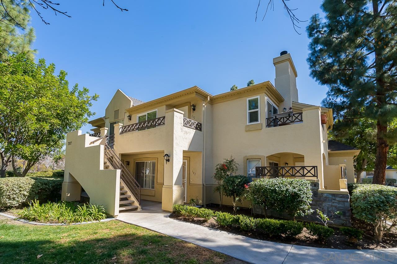 707 Brookstone Rd 202, Chula Vista, CA 91913