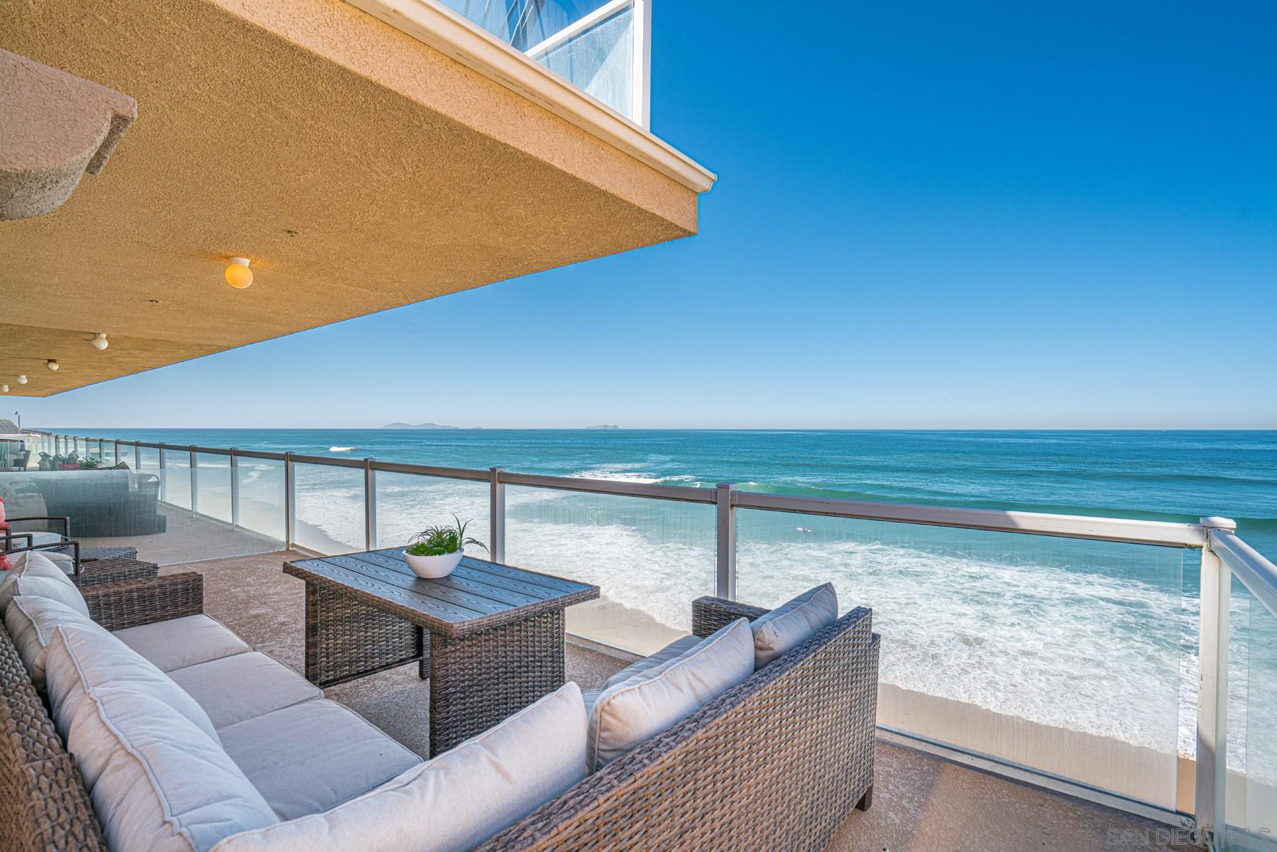 1456 Seacoast Dr. 3D, Imperial Beach, CA 91932