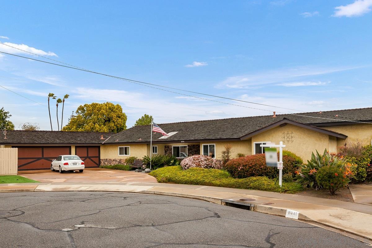 San Diego, CA 92106