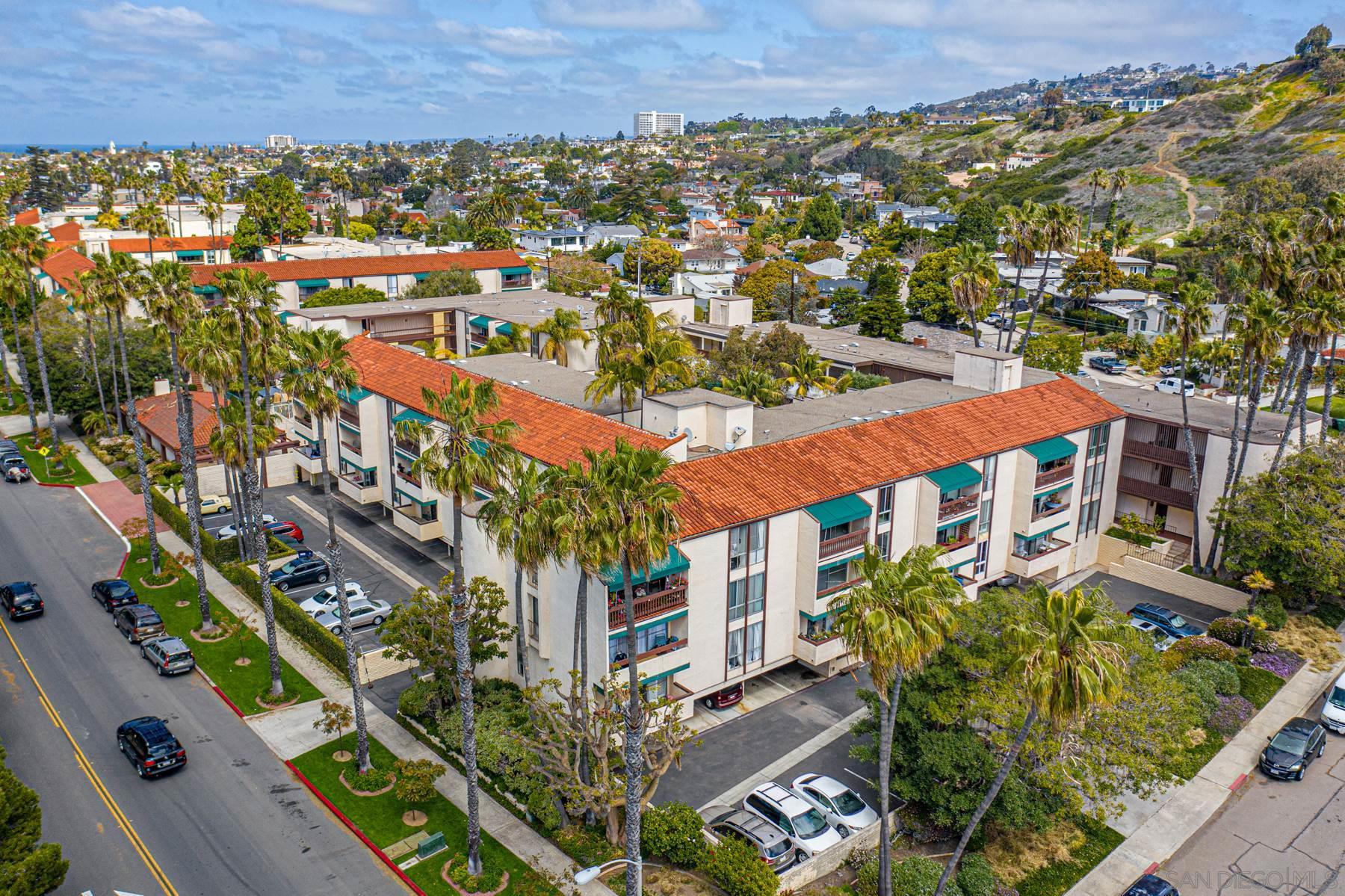 Photo of 6333 La Jolla Blvd #174, La Jolla, CA 92037