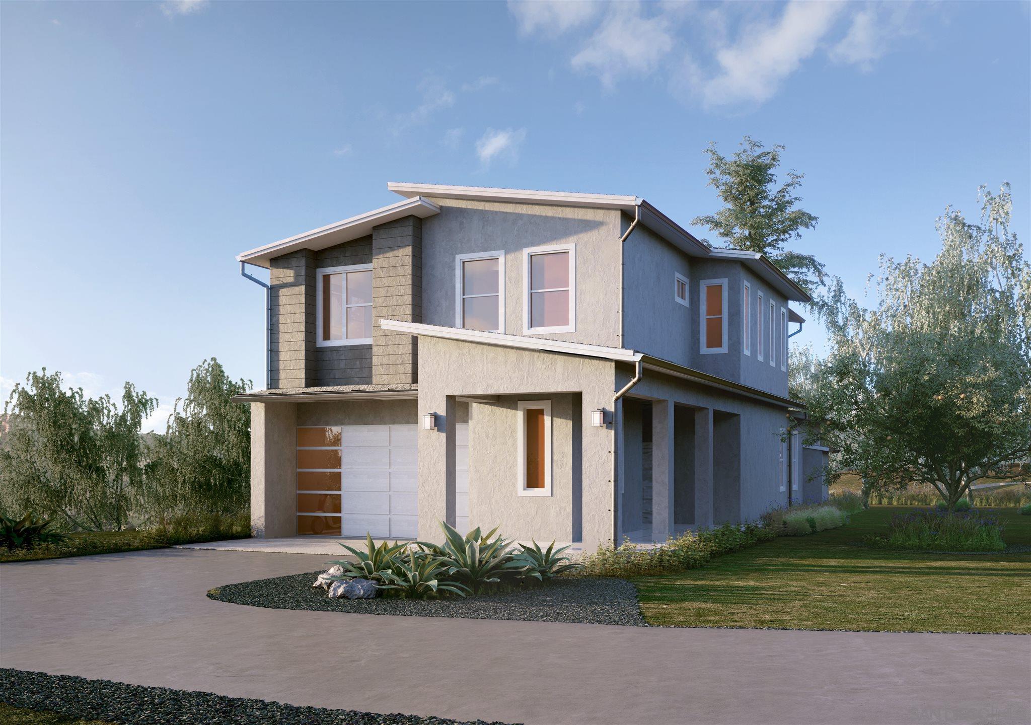 2264 Buena Creek Rd, Vista, CA 92084