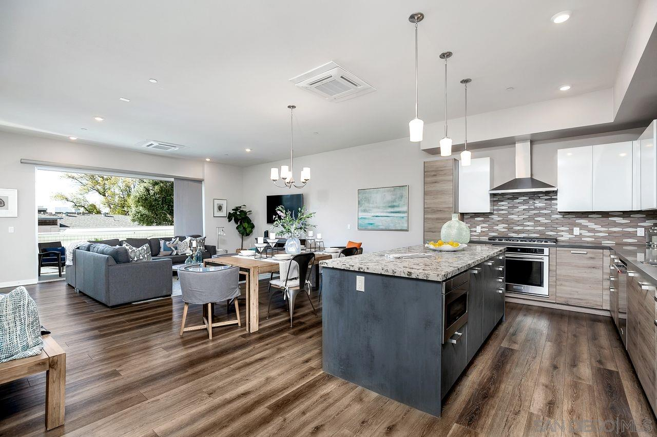 2552 2nd Ave, San Diego, CA 92103