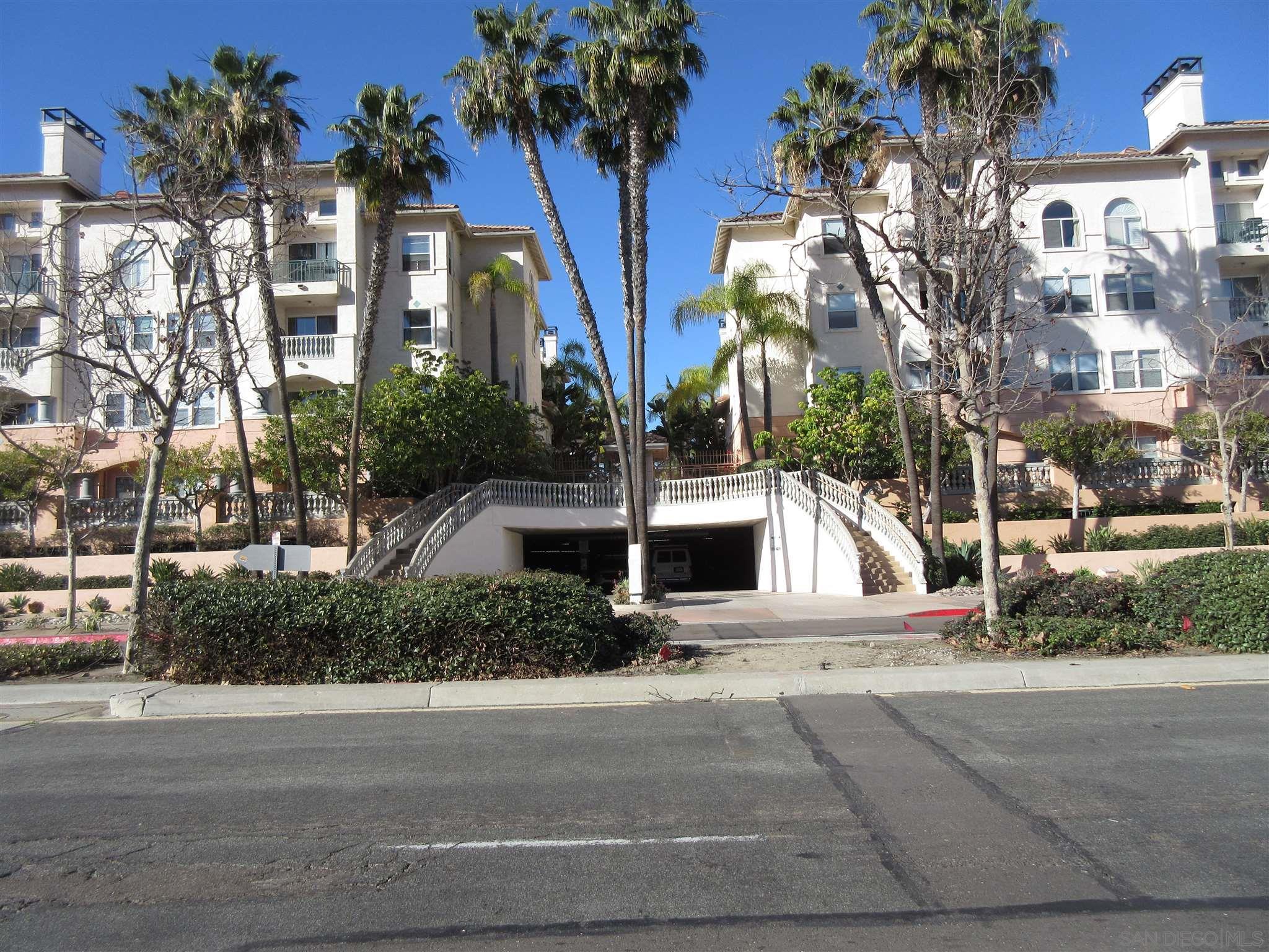 640 Camino De La Reina 1103, San Diego, CA 92108
