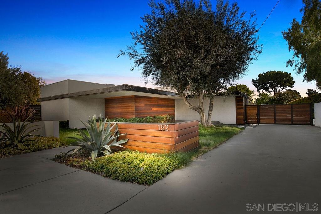 152 Old Ranch Road, Chula Vista, CA 91910