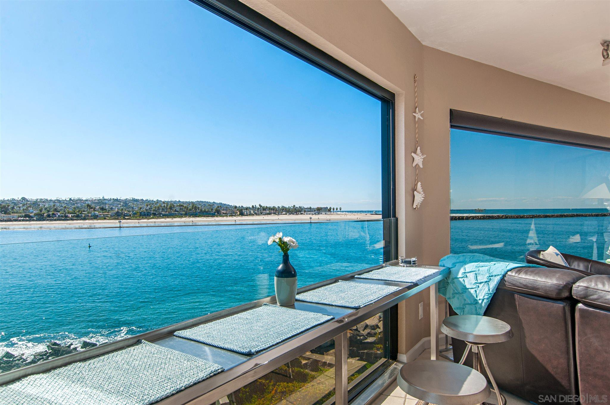 2595 Ocean Front Walk 7, Pacific Beach, CA 92109