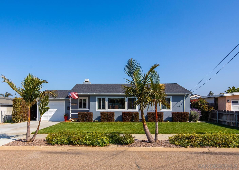 846 Grove Ave, Imperial Beach, CA 91932