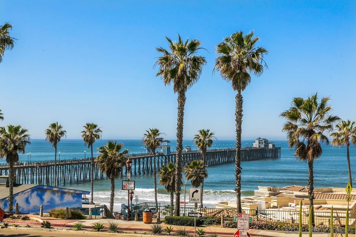 400 N Pacific St 214, Oceanside, CA 92054