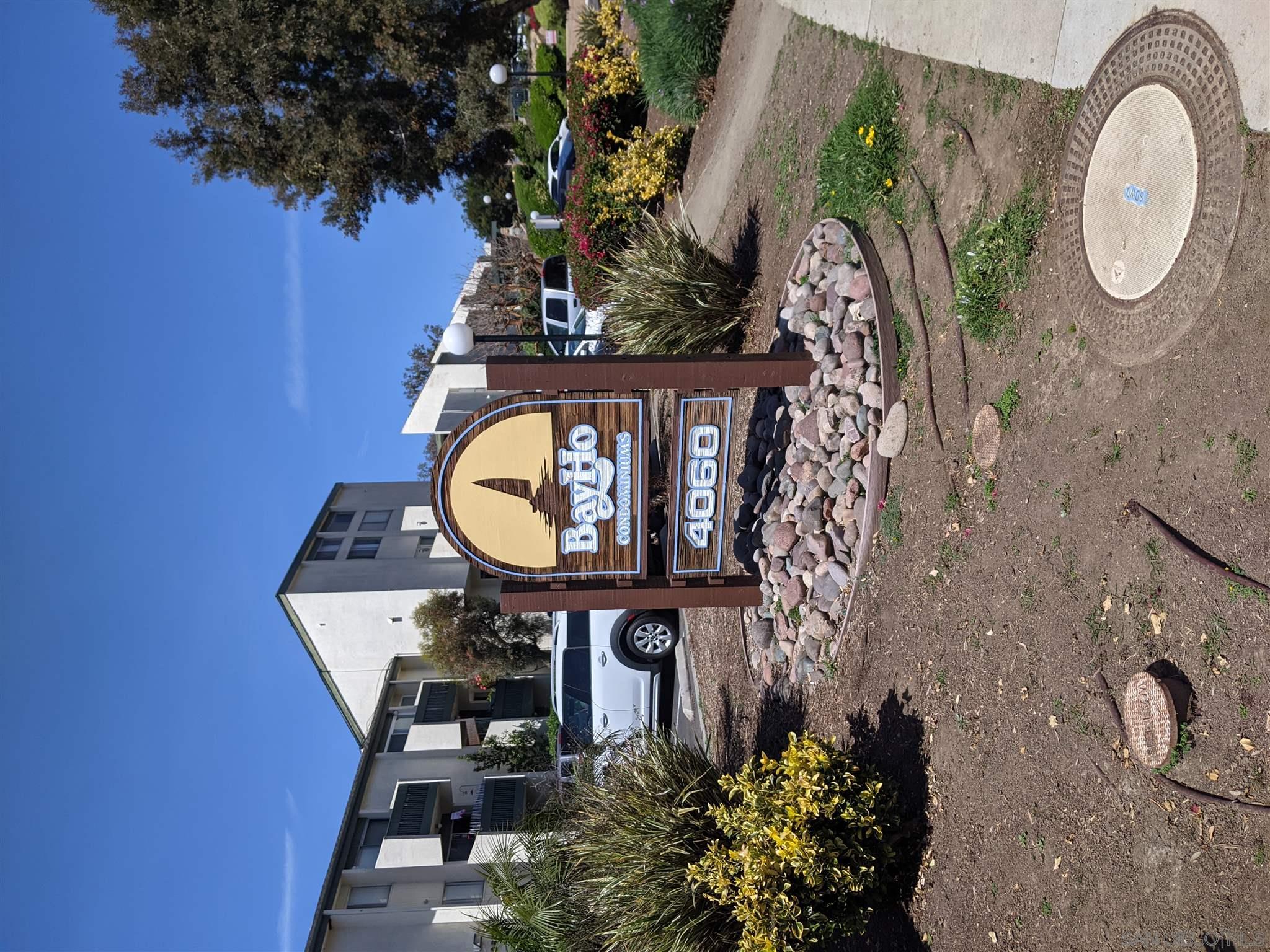 4060 Huerfano Ave 343, San Diego, CA 92117
