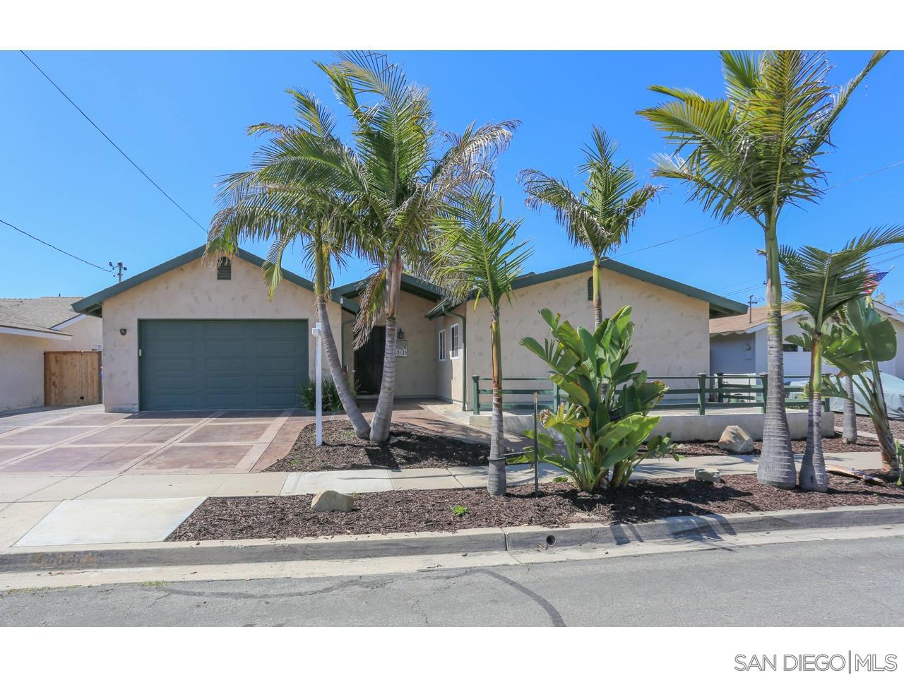 4641 Mount Laudo Dr, San Diego, CA 92117
