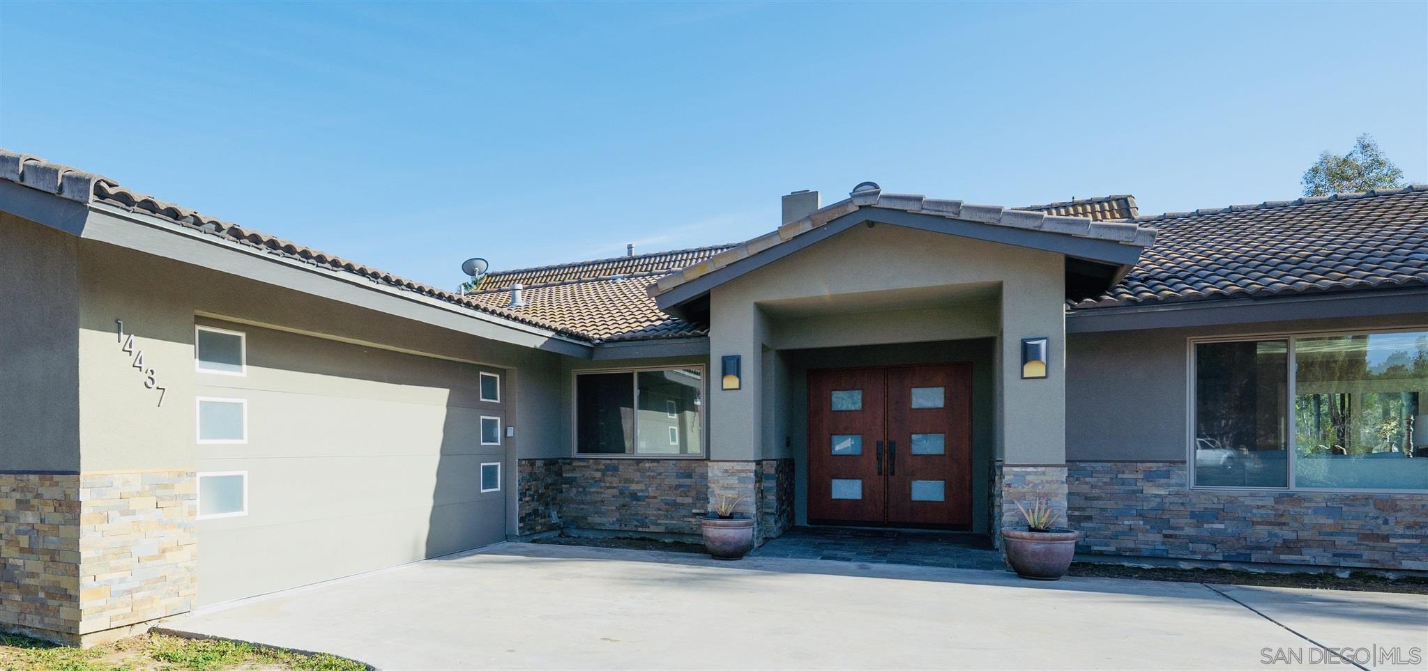 14437 Ortez Place, Poway, CA 92064