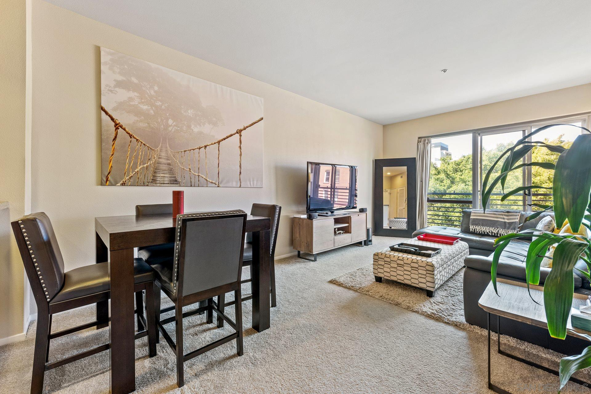 Property at 445 Island Avenue San Diego