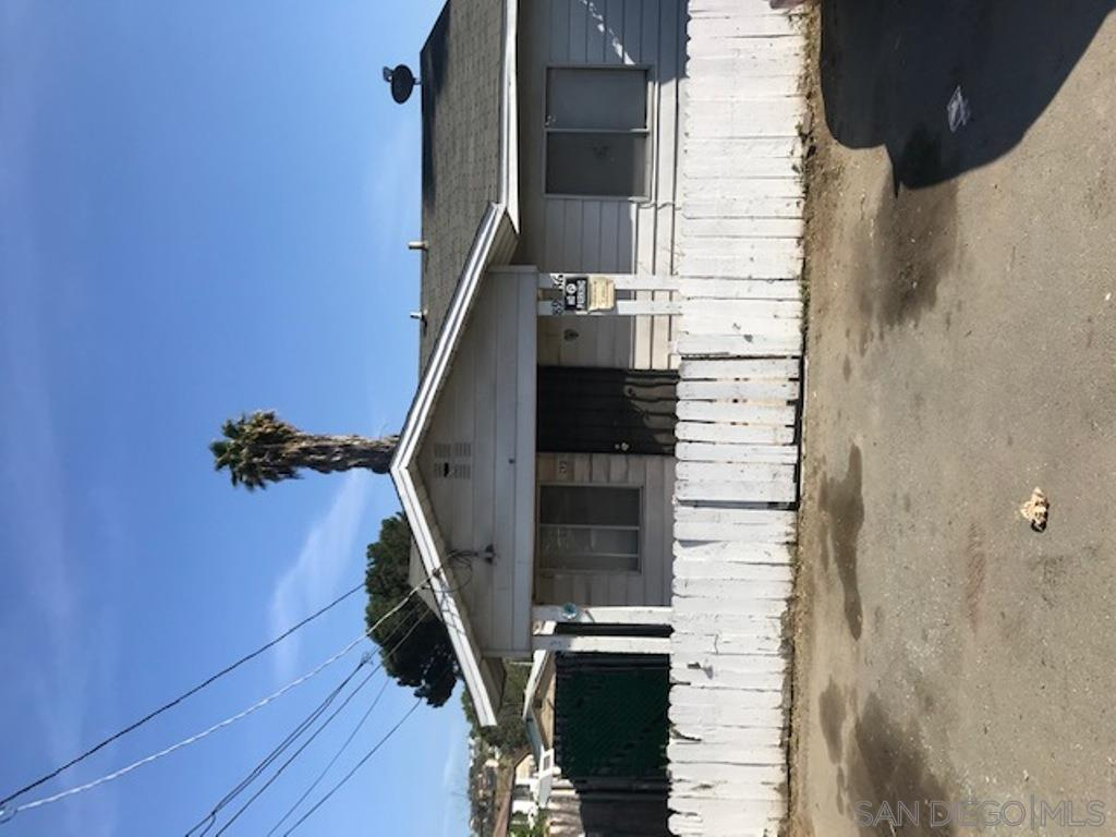 8934 Troy St, Spring Valley, CA 91977