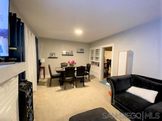 2718 C Avenue, National City, CA 91950