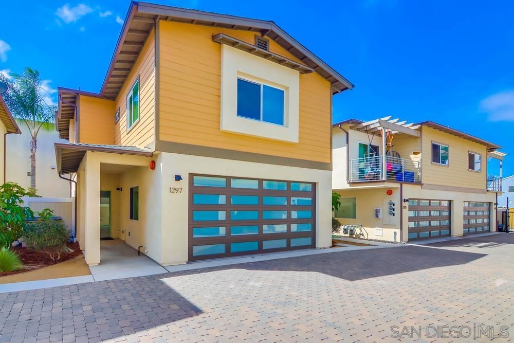 1297 Donax Ave, Imperial Beach, CA 91932