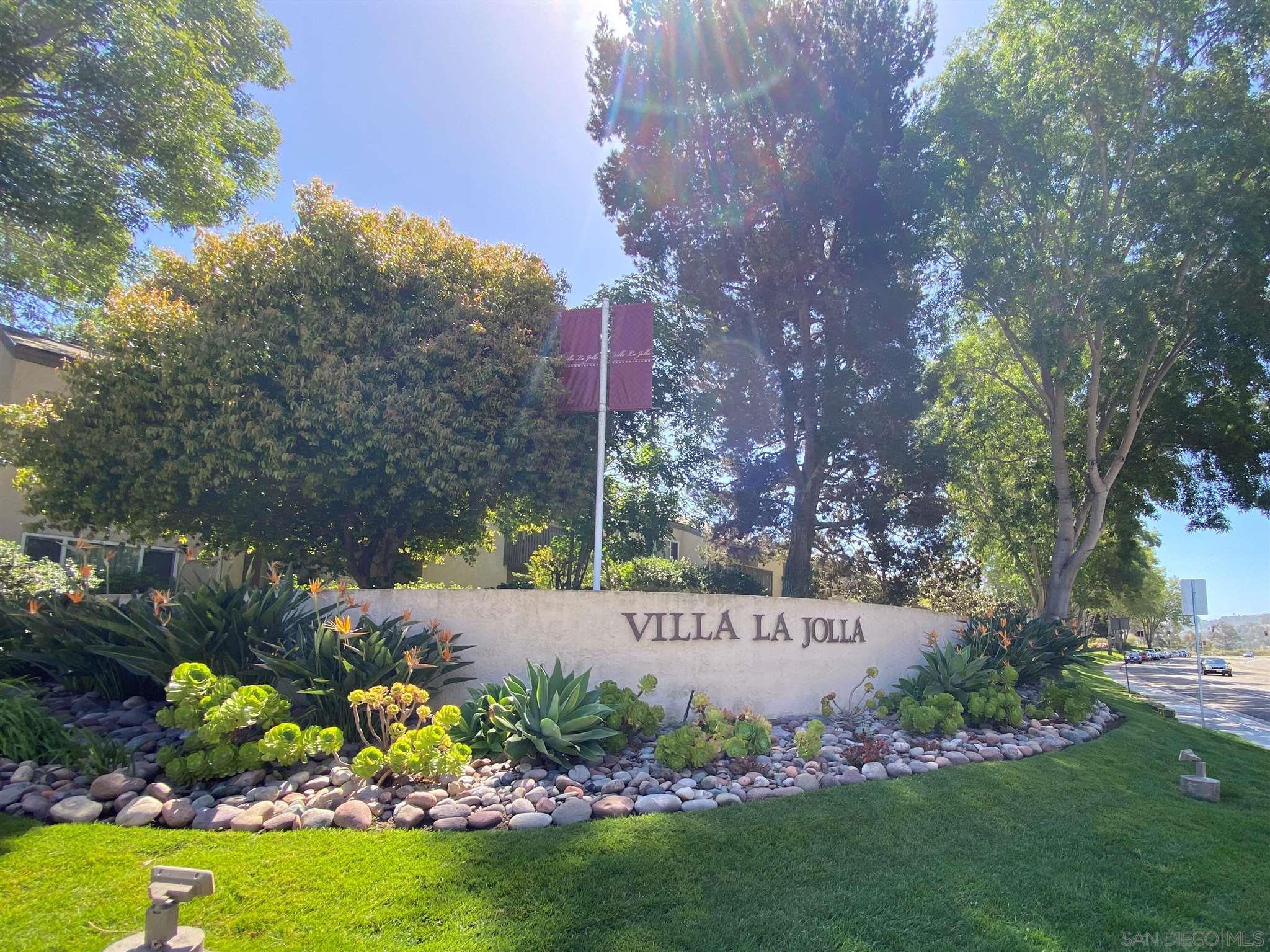 La Jolla, CA 92037