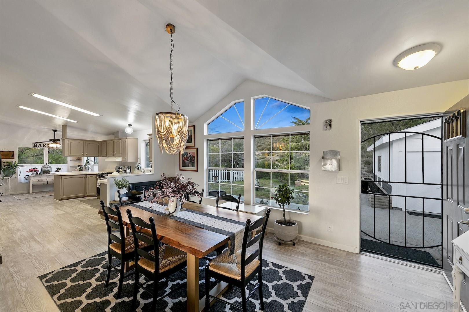 8078 Foothill Blvd - MLS# 210009530 - Full Size Pictures