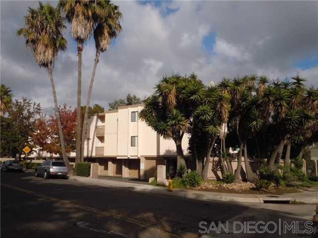 4615 Pico Street 16, San Diegp, CA 92109