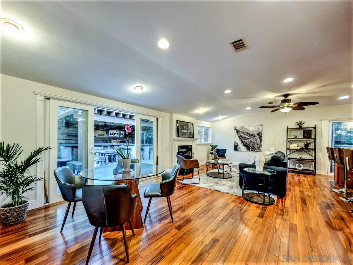 9072 Geraldine Place, San Diego, CA 92123