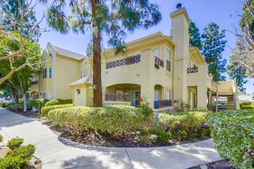 701 Brookstone Rd 202, Chula Vista, CA 91913