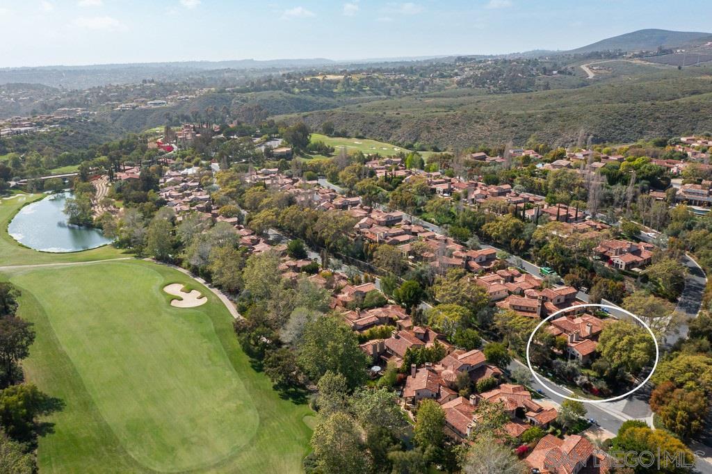Rancho Santa Fe, CA 92067