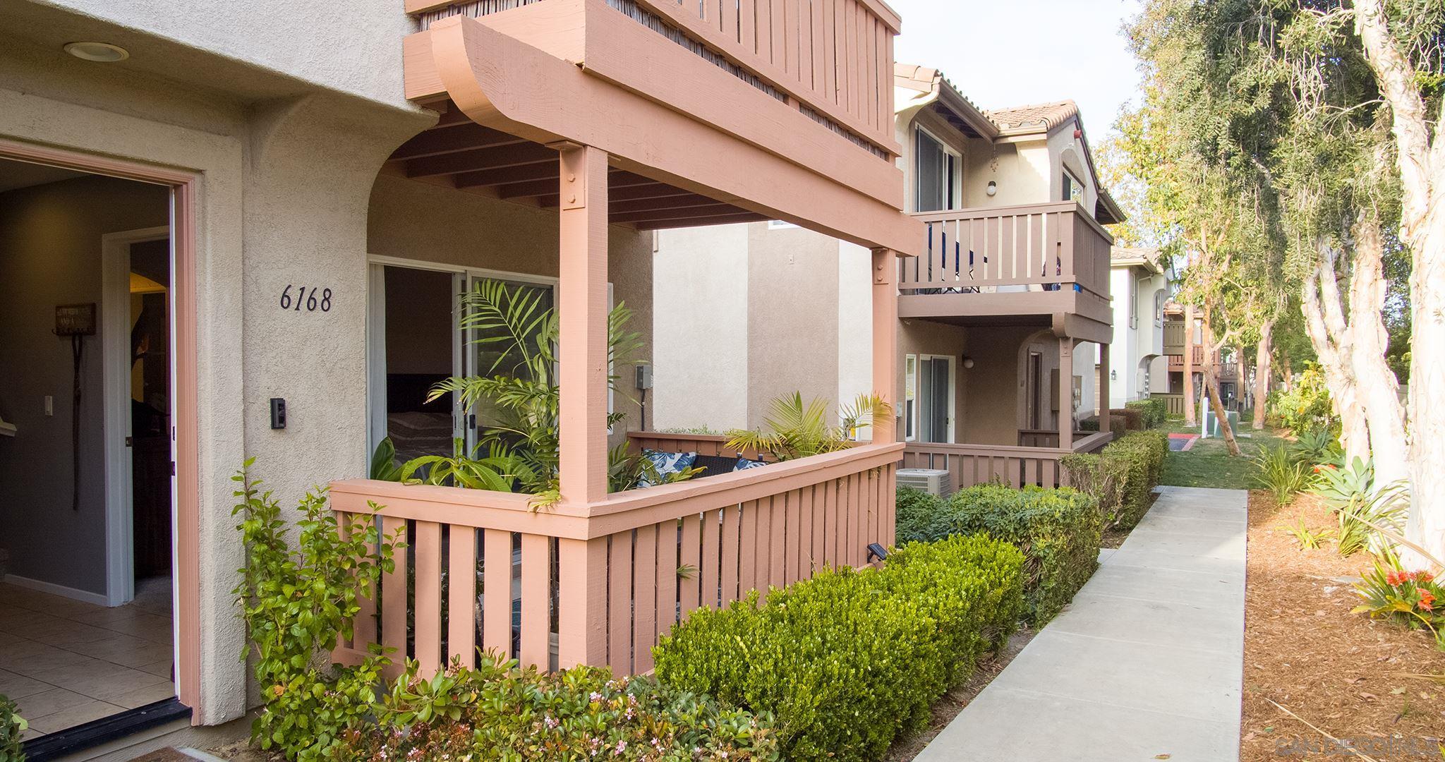 Carlsbad, CA 92009
