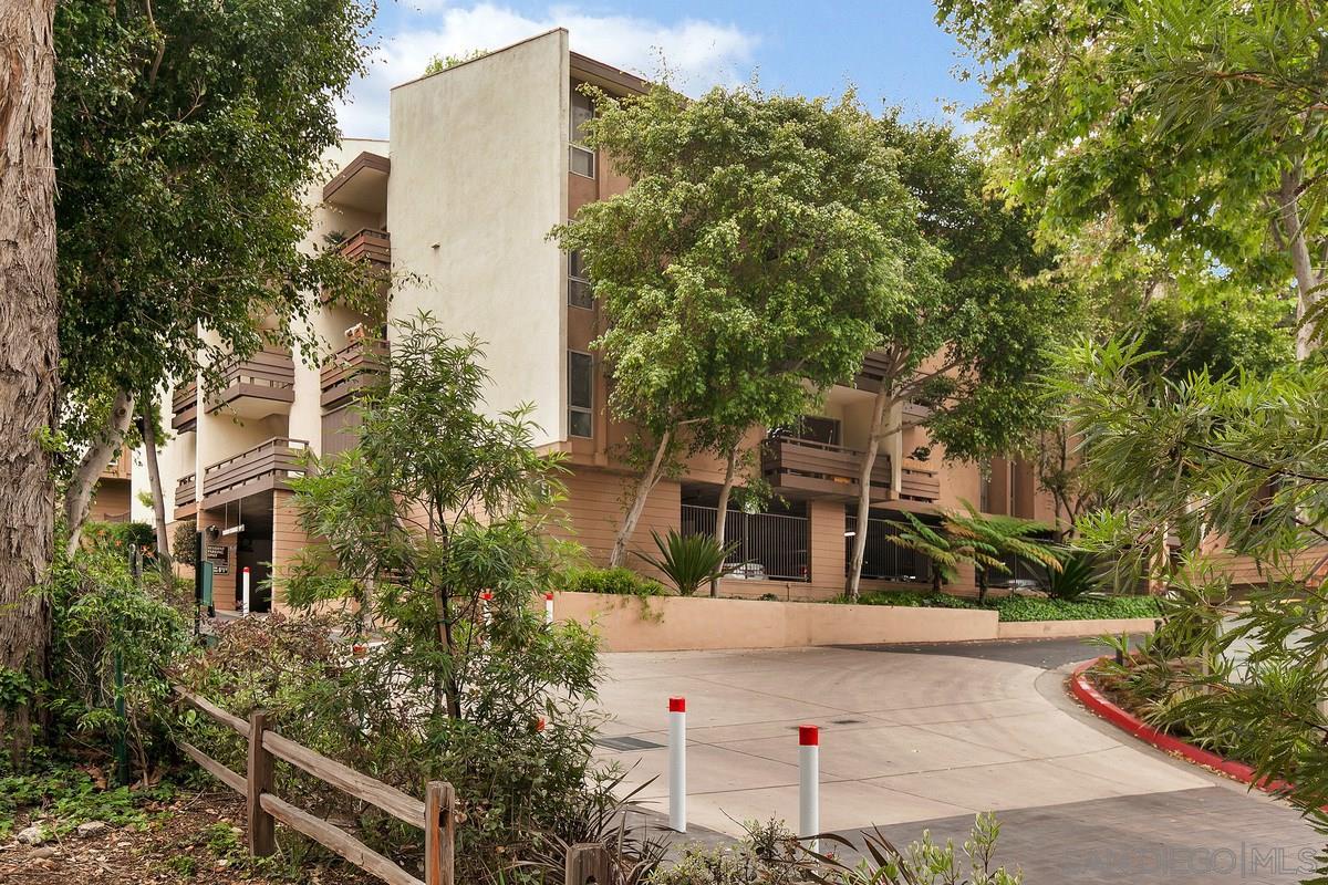 1605 Hotel Cir S B103, San Diego, CA 92108