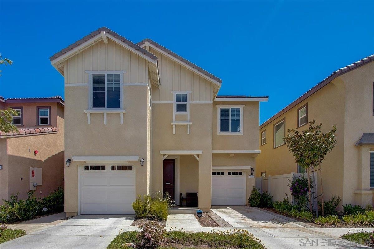 Fallbrook, CA 92028