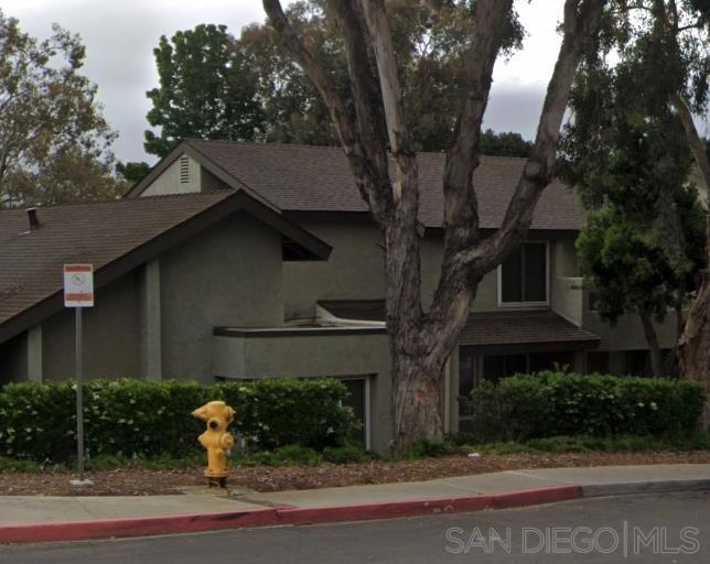 San Diego, CA 92124