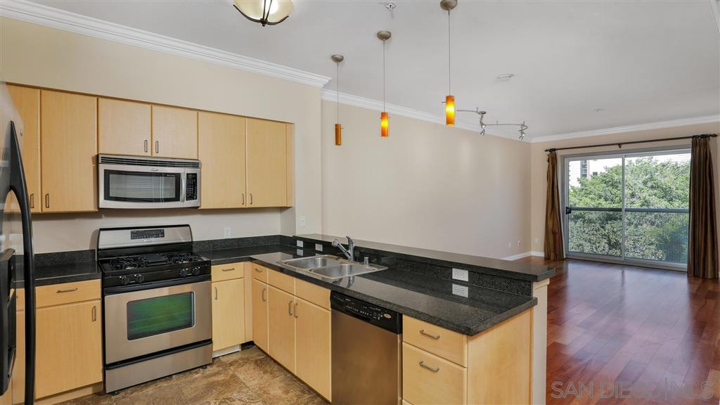 Property in 445 Island Ave, San Diego