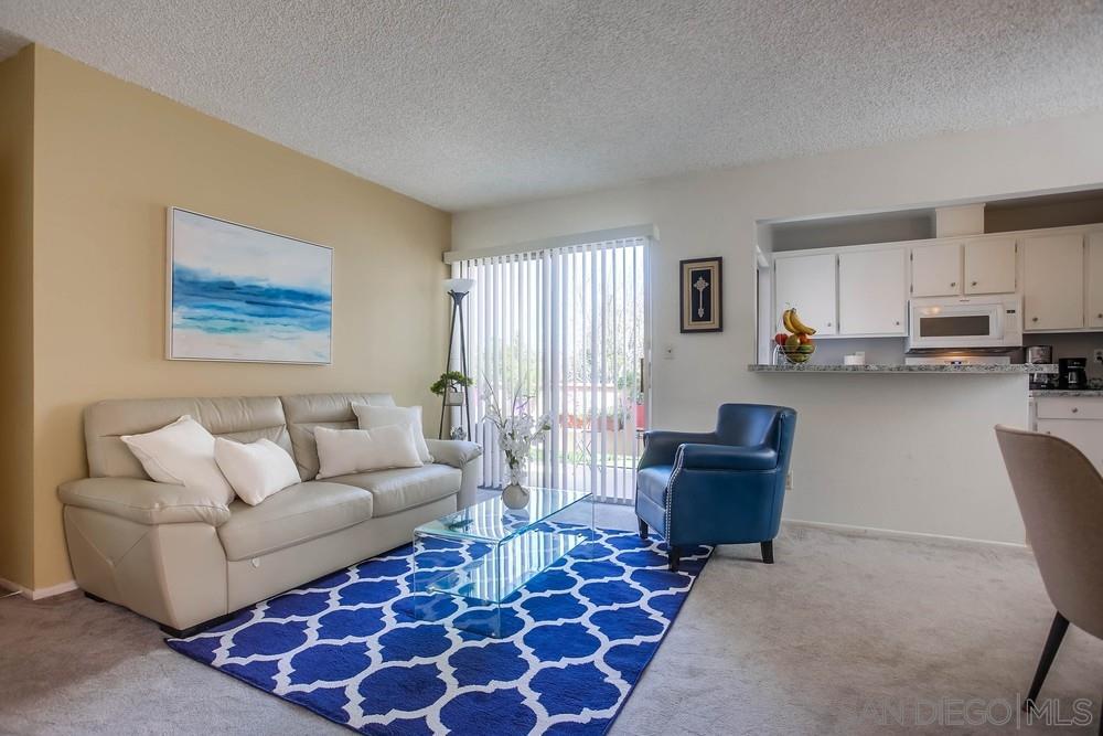 3238 Ashford Street Unit D, San Diego, CA 92111