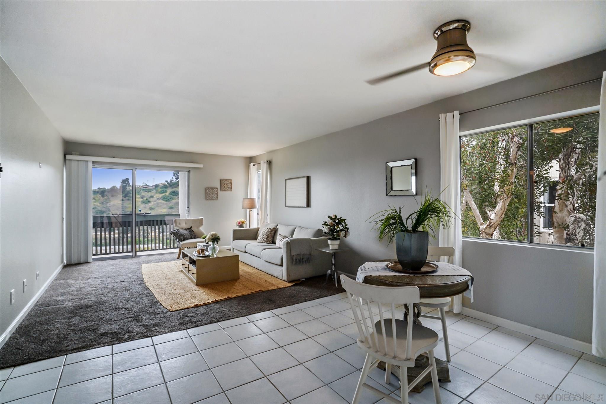 4060 Huerfano Ave 348, San Diego, CA 92117