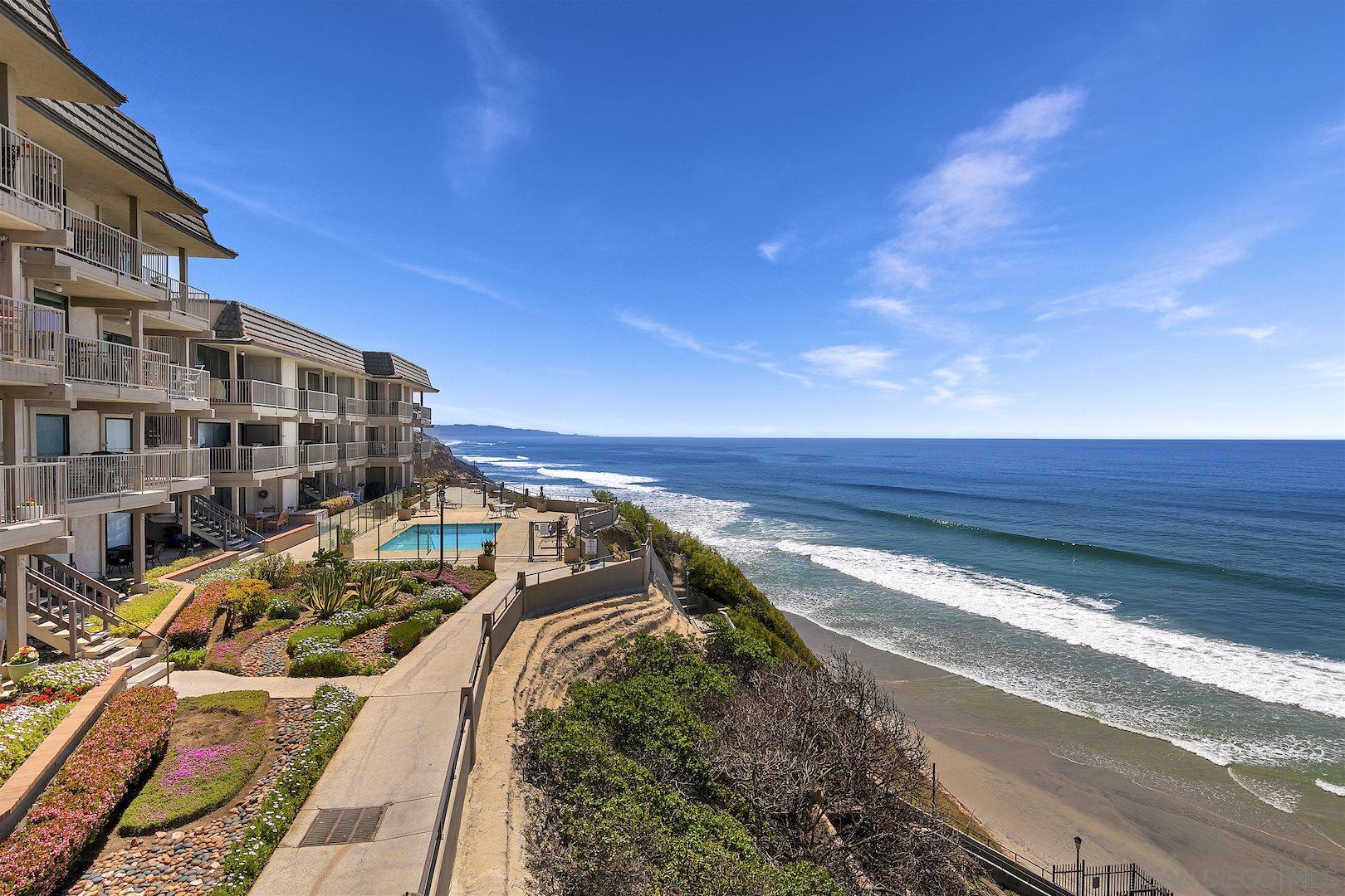 140 N Shore Dr, Solana Beach, CA 92075