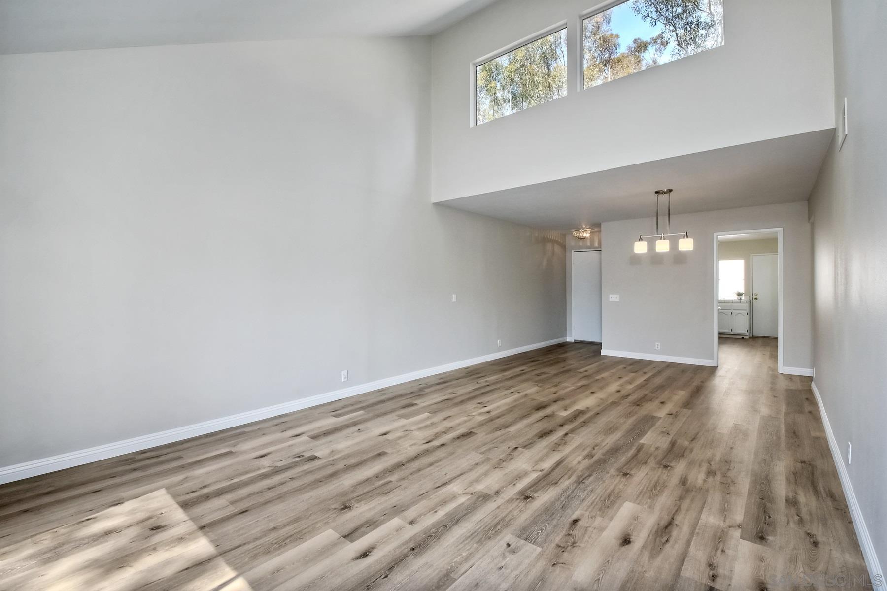10341 Caminito Covewood, San Diego CA 92131
