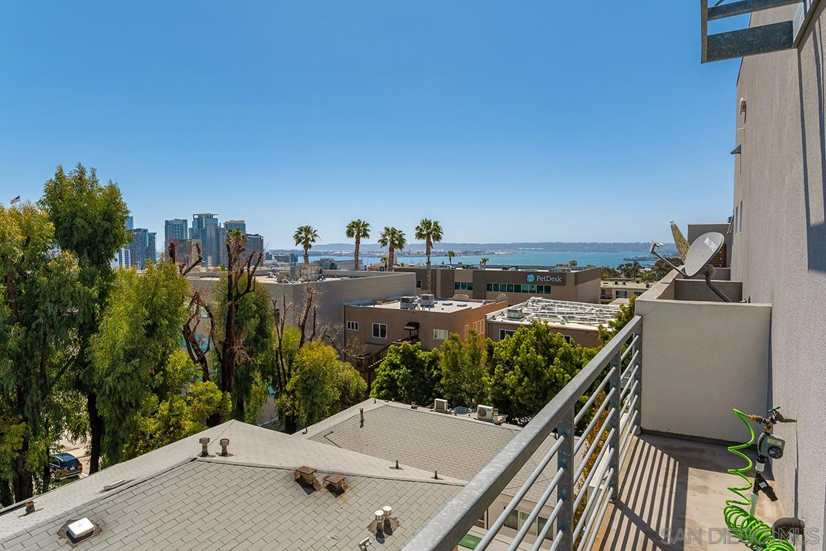 2064 2nd Ave, San Diego, CA 92101
