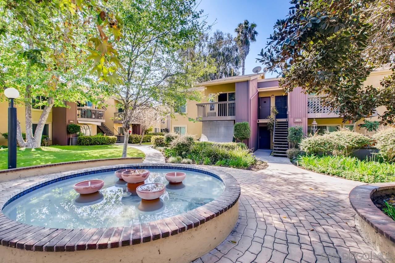 6070 Rancho Mission Rd. 424, San Diego, CA 92108