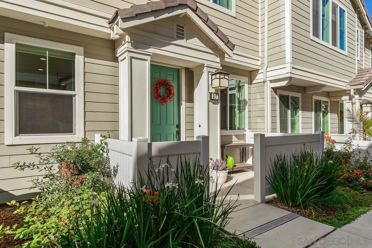 517 Heron Lane, Imperial Beach, CA 91932