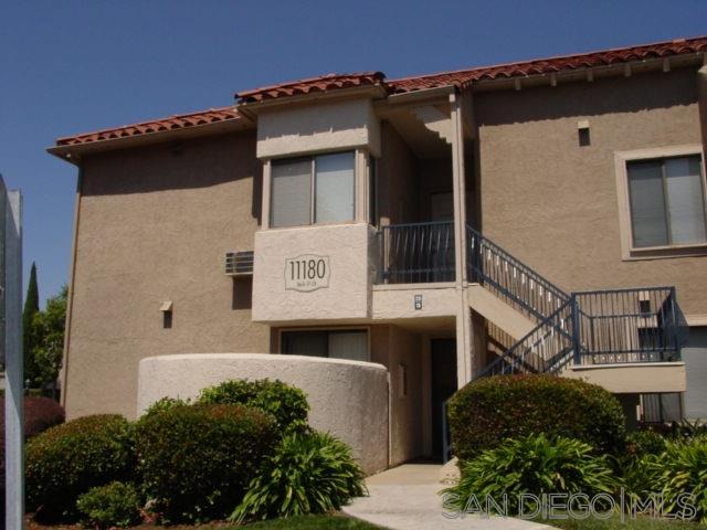 11180 Kelowna Road 20, San Diego, CA 92126