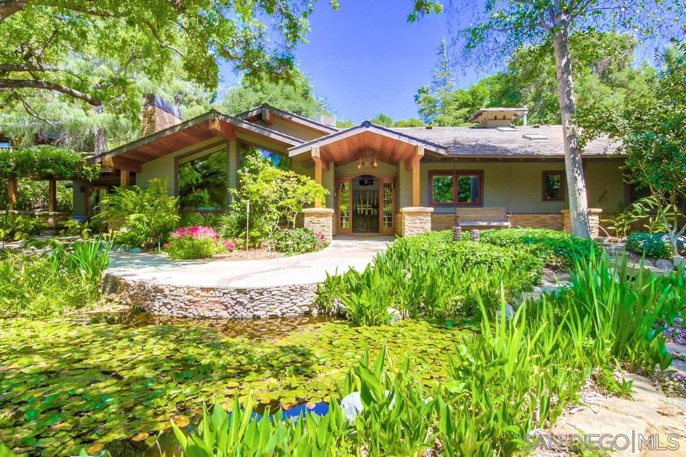 Photo of 3146 Quiet Hills Dr, Escondido, CA 92029