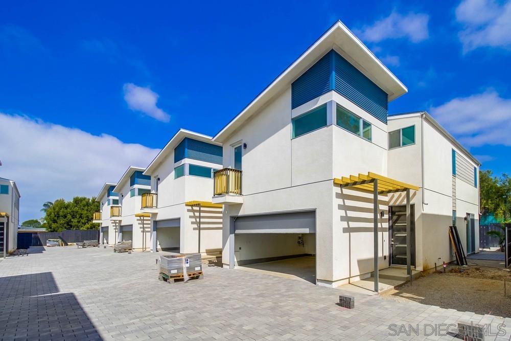 1166 Holly Ave 9, Imperial Beach, CA 91932