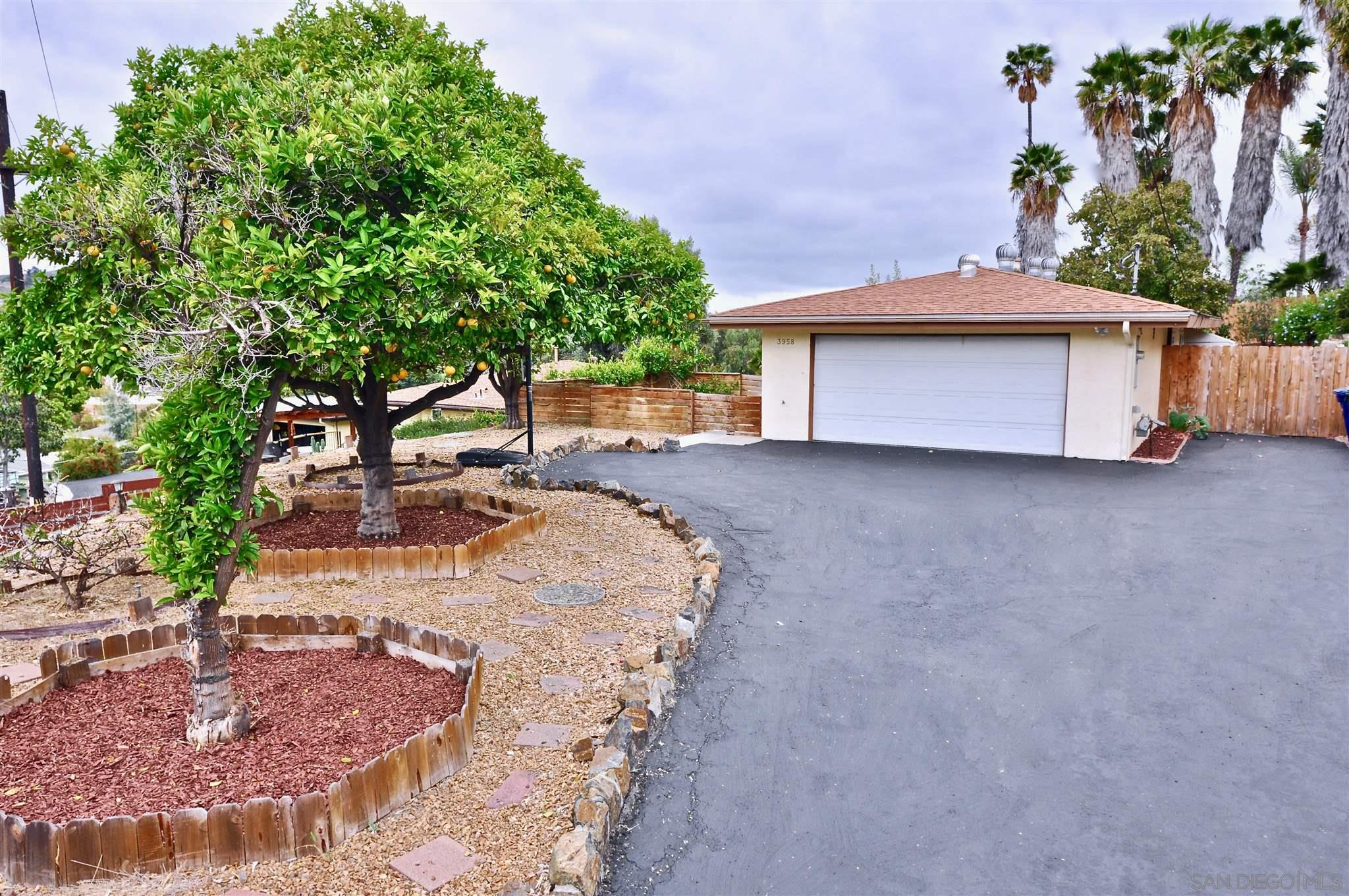 3958 Bogoso Ln, Spring Valley, CA 91977