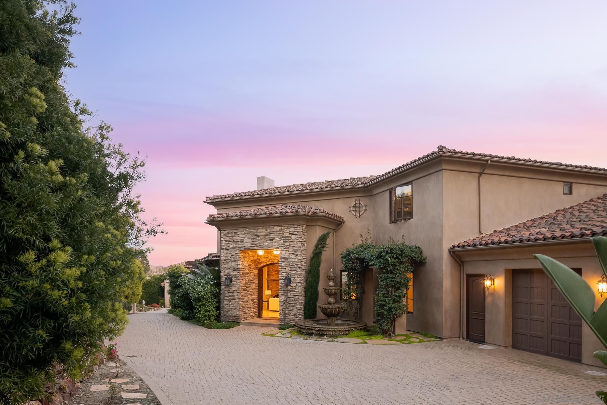 5171 Del Mar Mesa Rd, San Diego, CA 92130